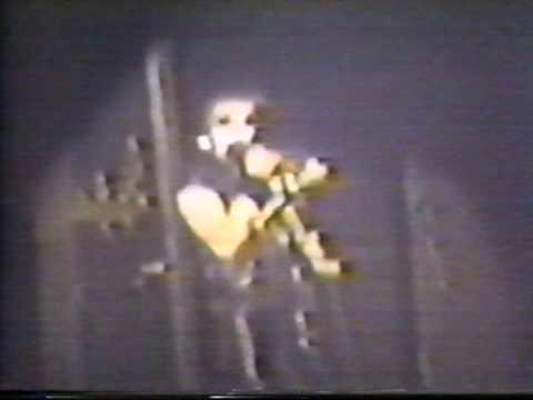 Mercyful Fate - Nuns Have No Fun  (Live) 1984