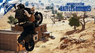 🔴 PUBG LIVE STREAM #307 - Alright You Guys Got Your Way! 🐔 Road To 14K Subs! (Solos)