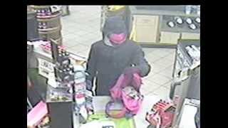 circle k armed robbery suspect wanted by caddo crime stoppers reward 15 131529