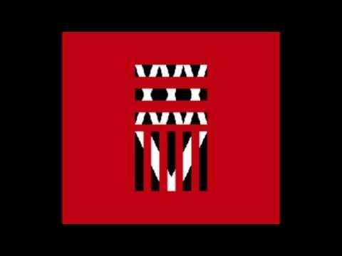 Album: 35xxxv [One Ok Rock].