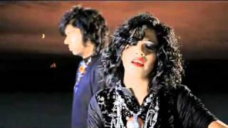 Peera -- Khawar Jawad feat. QB (Quratulain Baloch) -- Download MP3 - The Friends Fm.flv