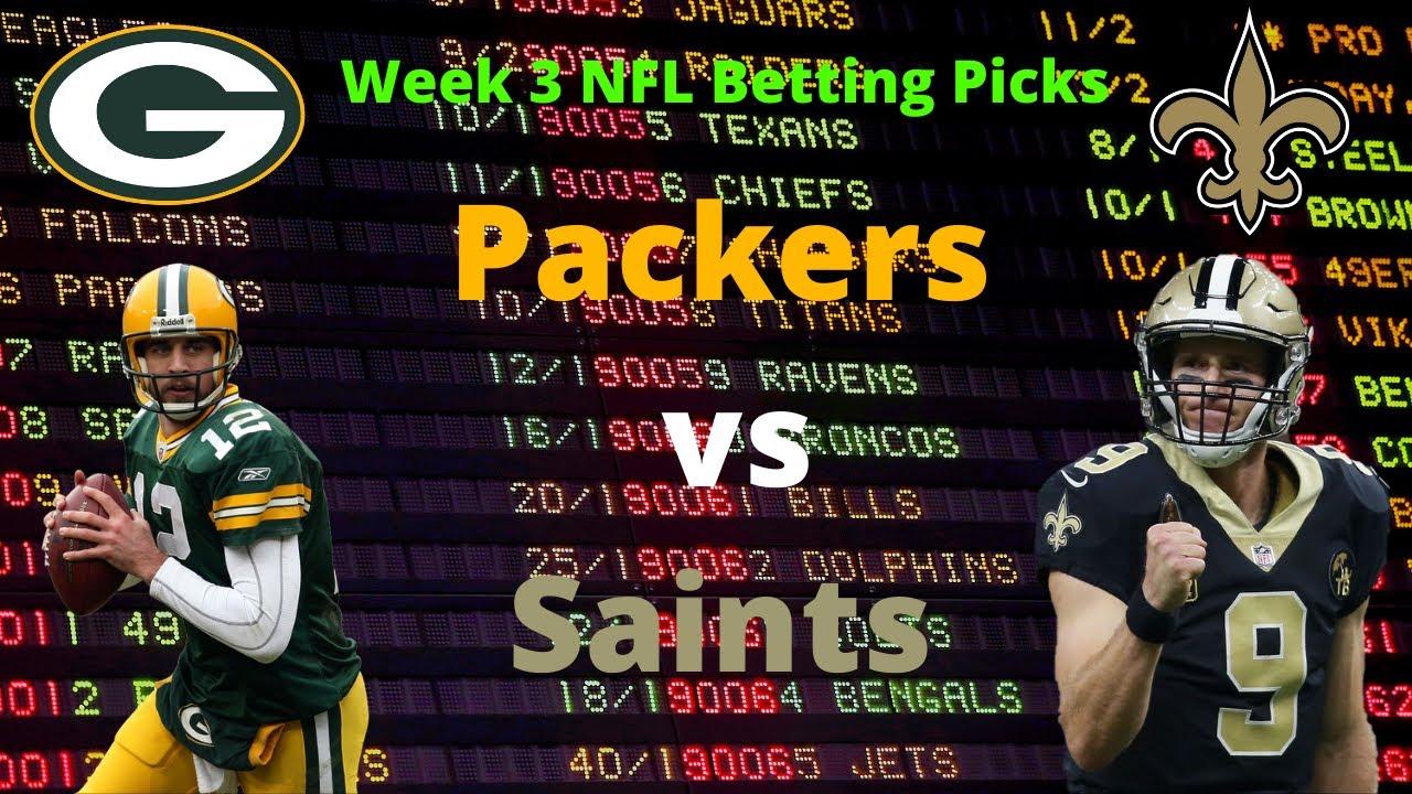 Saints vs dolphins betting picks karleusa betting crosiar