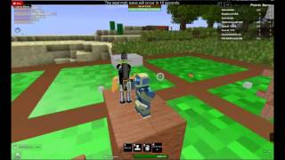tancanfan's ROBLOX video