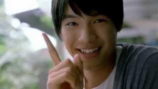 福士蒼汰 スープはるさめ CM Sota Fukushi | Acecook commercial 関連サ...