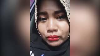 Download Video cewe Jilbab dalam mobil lagi **** MP3 3GP MP4