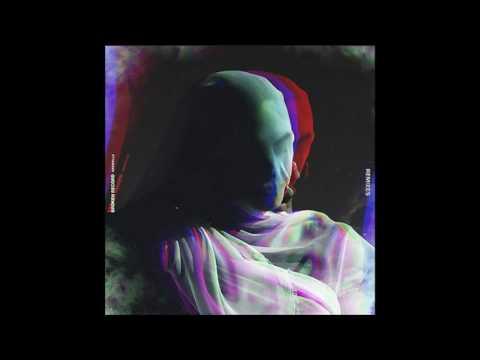 Krewella - Broken Record (Tarro Remix)