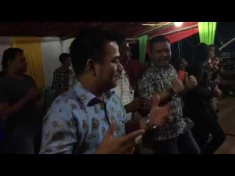 Cinta Sabun Mandi - Aidil Fikrie (KDI)