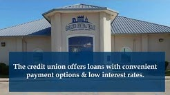Affordable Homes Loans In Killeen, Texas