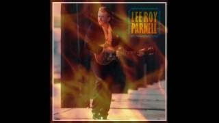 Watch Lee Roy Parnell Red Hot video