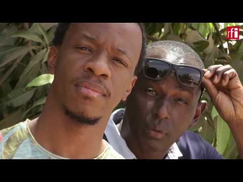 Fespaco: rendez-vous manqué avec le Gondwana streaming vf