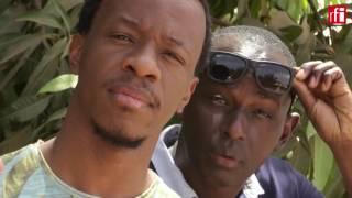 Fespaco: rendez-vous manqué avec le Gondwana streaming