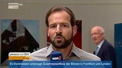 Fall Amri: Henrik Hübschen zum Untersuchungsausschuss am 29.03.2017