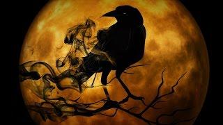 Gothic Music - Ravenville
