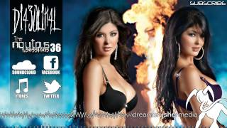 New Best Dance Music 2013 | Electro & House Dance Club Mix [Ep. 36]