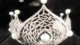 корона Национального конкурса(фильм о короне Национального конкурса