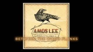 Скачать Amos Lee Violin 2011
