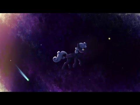 [Full Album] Star Chaser - Direct Current
