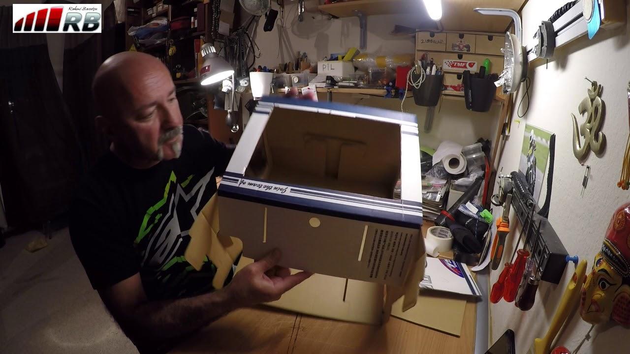 Mini Fotoğraf Stüdyosu Yapımı , Mini Light Box , Evde Fotoğraf kutusu yapımı, Ürün çekim çadırı