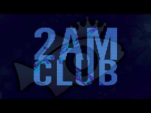"2AM Club - Mary (ft. ""Big Sean"" & Dev)"