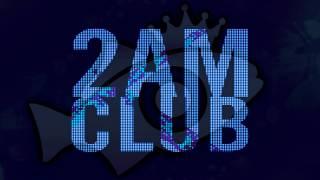 2AM Club - Mary (ft. Big Sean & Dev) YouTube Videos