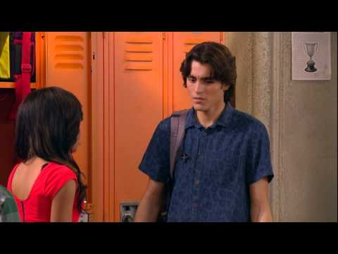 Dog with a Blog - Love, Loss and a Beanbag Toss | Official Disney Channel Africa