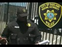 Oakland Housing Authority Police recruiting