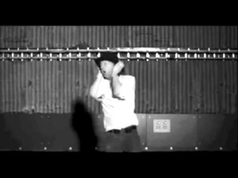 Lotus Flower-Radiohead Music Video(DUBSTEP...