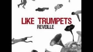 Like Trumpets - Sons