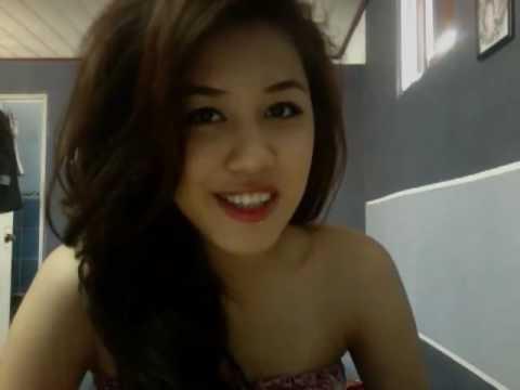 Hot girl Viet chuc tet HOTVIETGIRL.com
