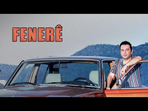 07 Bilind Ibrahim - Fenerê