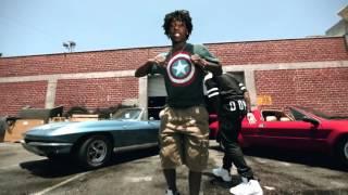 B.o.B   LAMBO ft  Kevin Gates & Jake Lambo