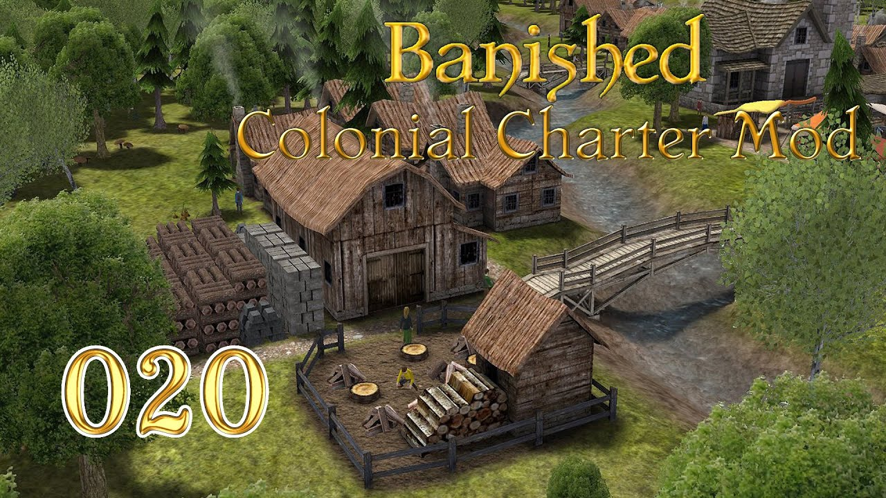 how to get banished for free