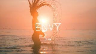 Yesyou - Through Your Eyes Ft. La Mar (Benet Remix)