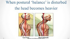 hqdefault - Upper Back Pain Hunched