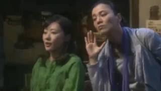 08 癒し屋キリコの約束 第11話 遼河はるひ 検索動画 22