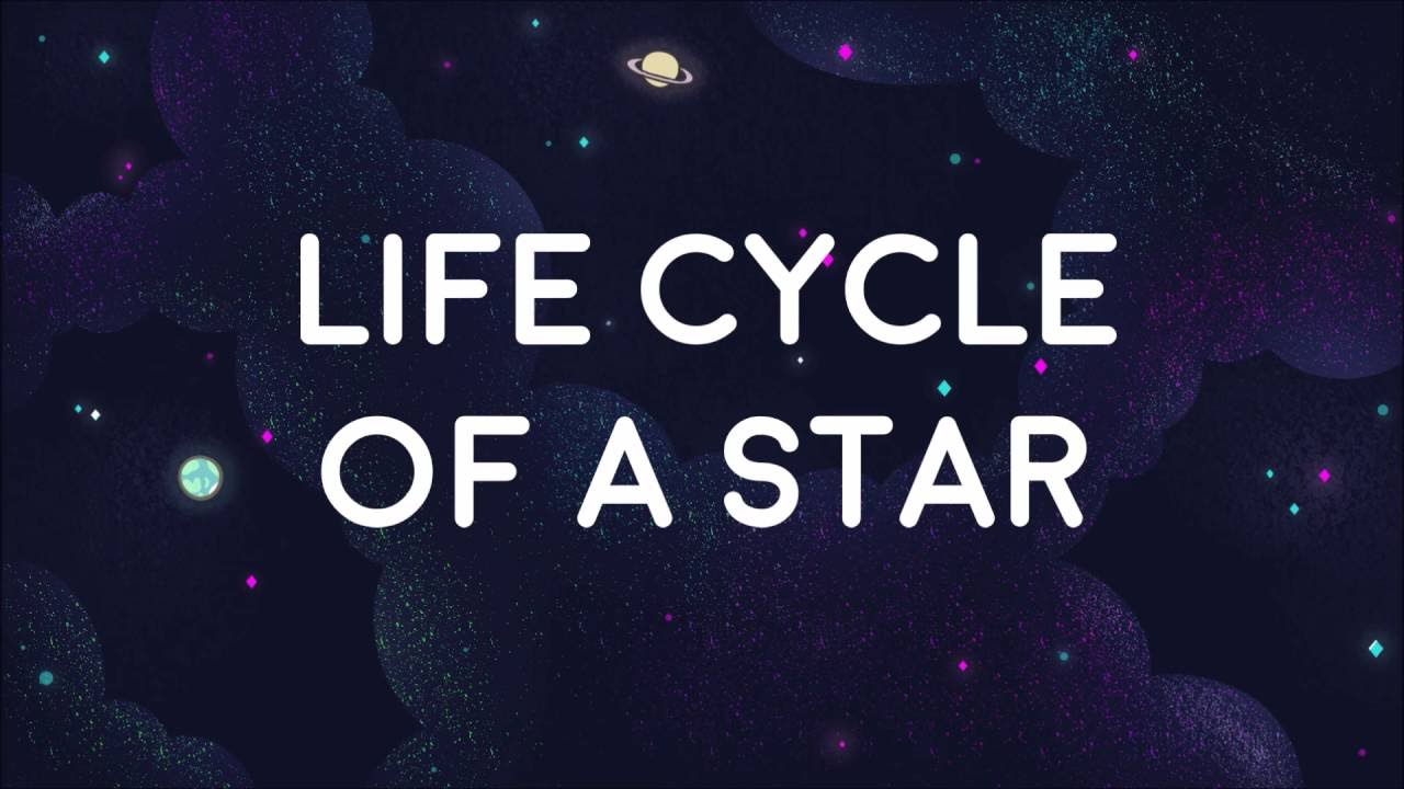 life cycle of a star essay Free college essay the life cycles of stars the life cycles of stars in the universe, there are hundreds of billions of stars  continue for 4 more pages » • join now to read essay the life cycles of stars and other term papers or research documents  the life cycle of the stars the life cycle of the stars sci 350 january 12,.