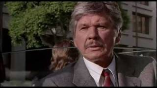 Assassination Trailer