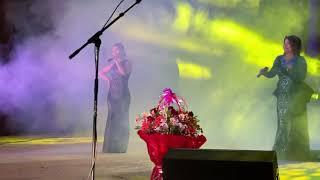 Гулнара | Айжамал | Сайкал - Эмне кыламын