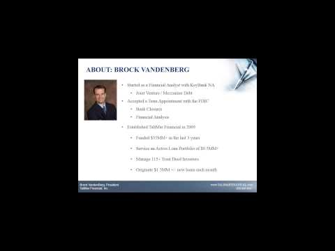 2014 11 13 11 46 Investing in Trust Deeds In Your IRA or 401k!