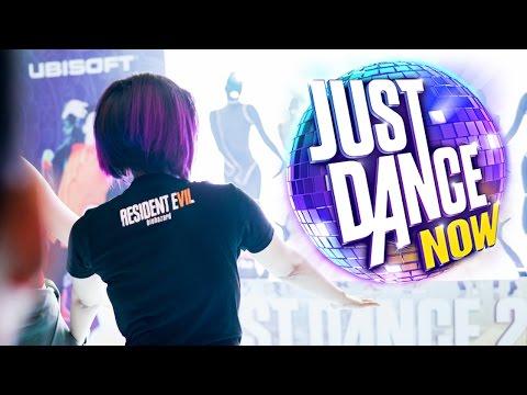 TriNhil vs Een vs LorelynF - 10K MMR JUST DANCE / Pinoy Gaming Festival 2017 (PGF) Vlog Part 2