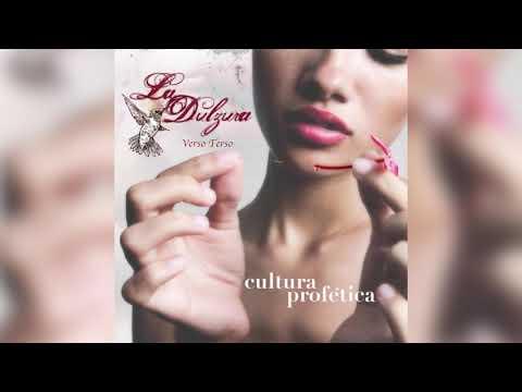 Cultura Profética - Verso Terso (Audio Oficial) mp3