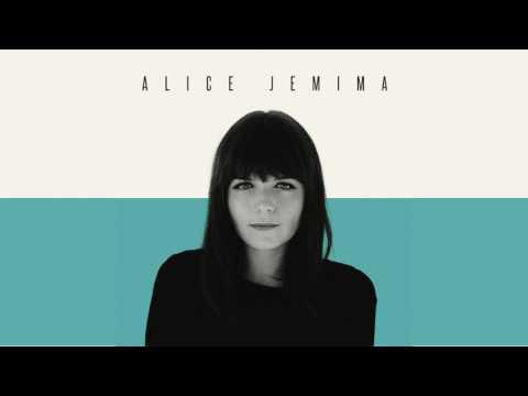 Alice Jemima - Take Me Back