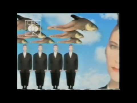 DESIRELESS QUI SOMMES NOUS EUROPE REMIX VIDEO