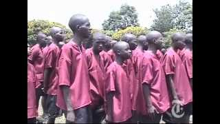 Rwanda_s Island Prison - Video Library - The New York Times.mp4
