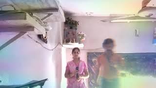 Gambar cover Humko Humise  -  | Mohabbatein | Shah Rukh Khan, LATA JI & UDIT JI) FULL SONG HD BY ARCHANAKHILESH