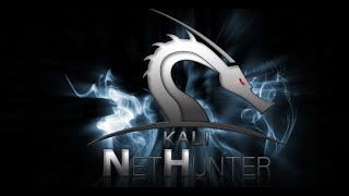 How to install Kali Net Hunter 2.0/3.0 to Nexus 5 [2015/2016]