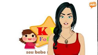 www.kyfofura.com