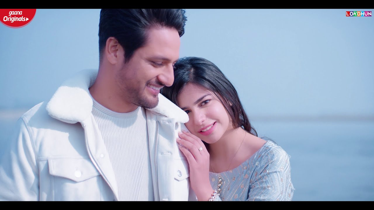 ISHQAN DE LEKHE 2 (Full Song) | Sajjan Adeeb | Latest Punjabi Songs | New Punjabi Songs 2020