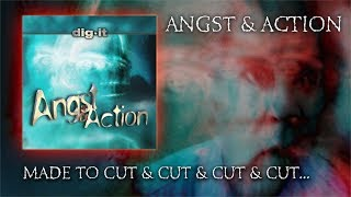 Angst & Action demo2a