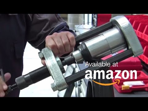 Amazing Car Repair Tools Available On Amazon 2020